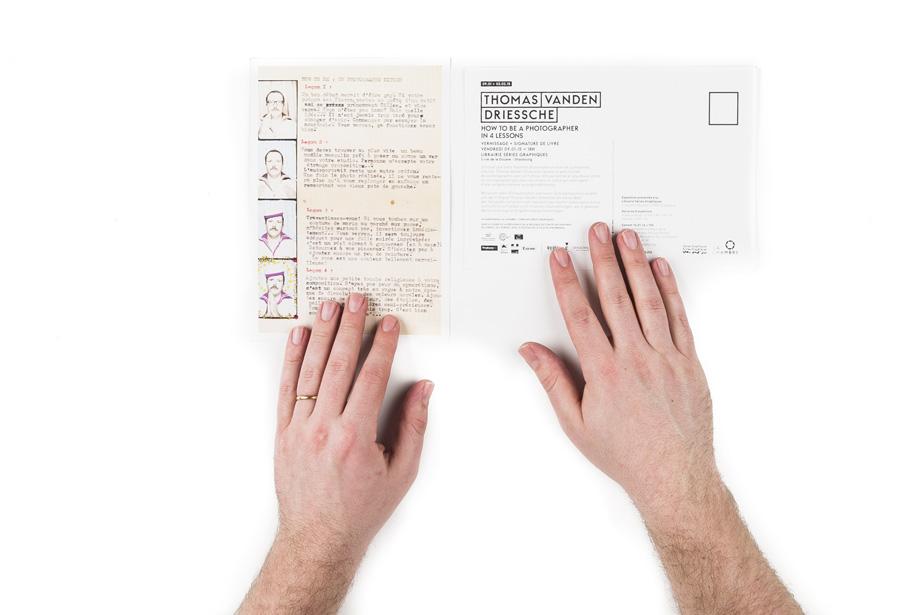 publication-thomas-van-den-driessche260.jpg