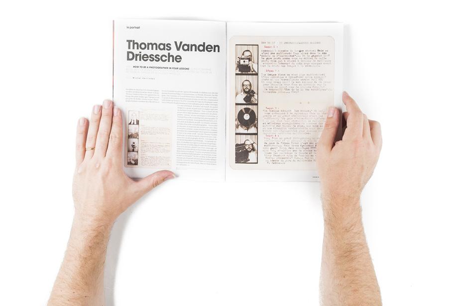 publication-thomas-van-den-driessche264.jpg