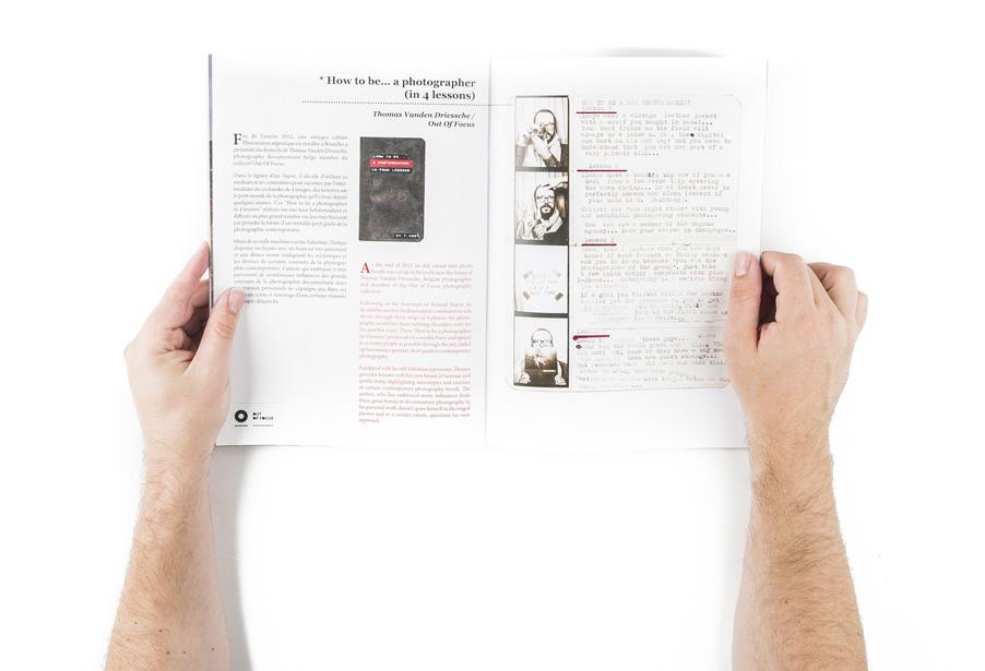 publication-thomas-van-den-driessche265.jpg