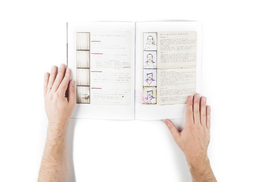 publication-thomas-van-den-driessche266.jpg
