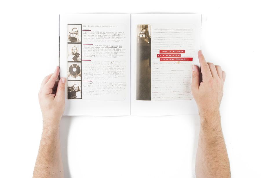publication-thomas-van-den-driessche267.jpg