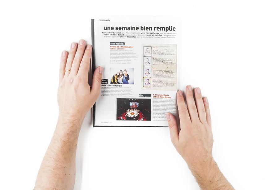 publication-thomas-van-den-driessche268.jpg