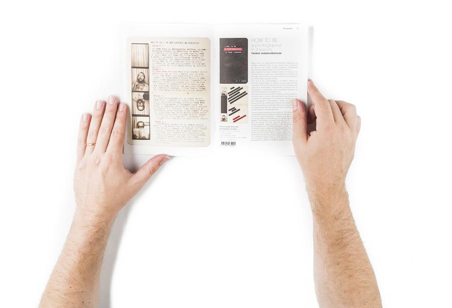 publication-thomas-van-den-driessche271.jpg