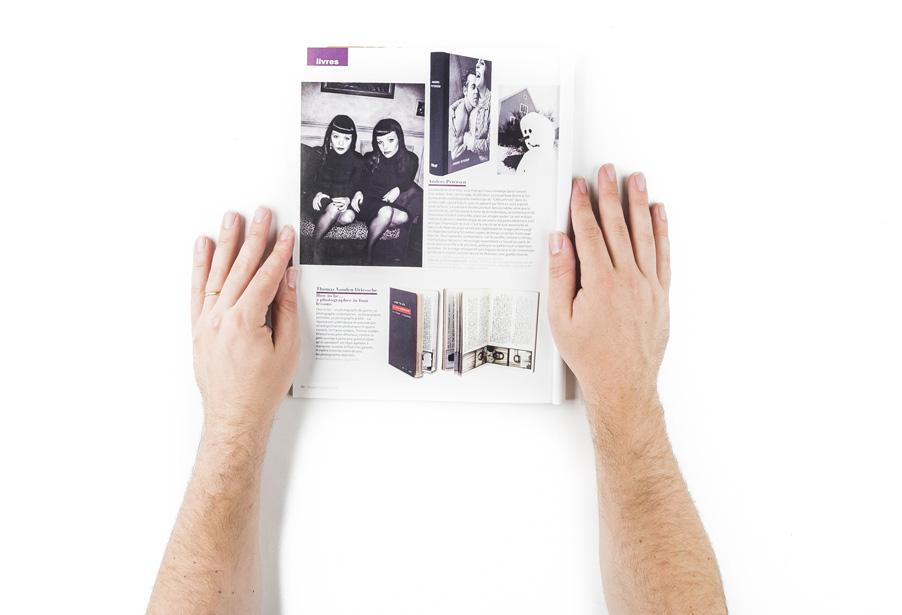 publication-thomas-van-den-driessche273.jpg