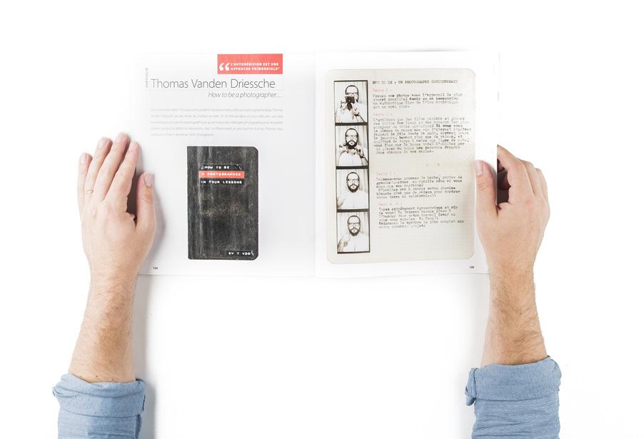 publication-thomas-van-den-driessche274.jpg