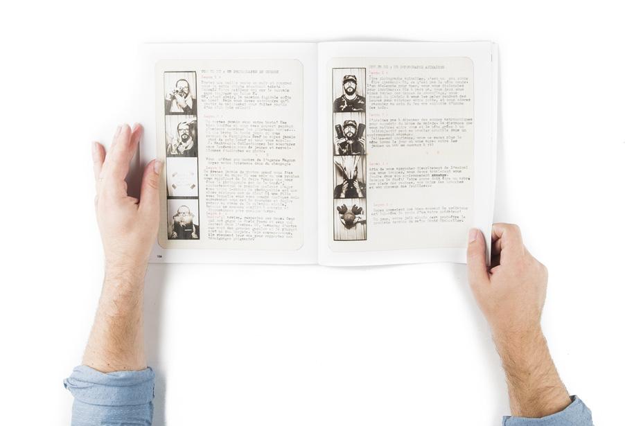 publication-thomas-van-den-driessche275.jpg