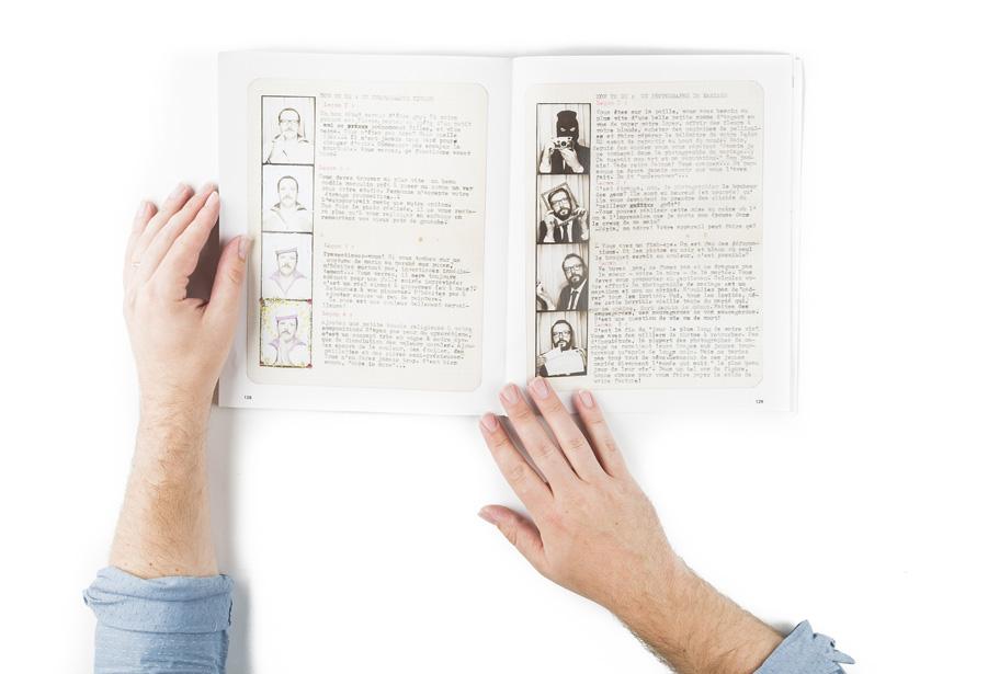 publication-thomas-van-den-driessche276.jpg