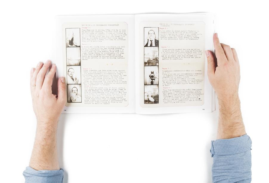 publication-thomas-van-den-driessche277.jpg