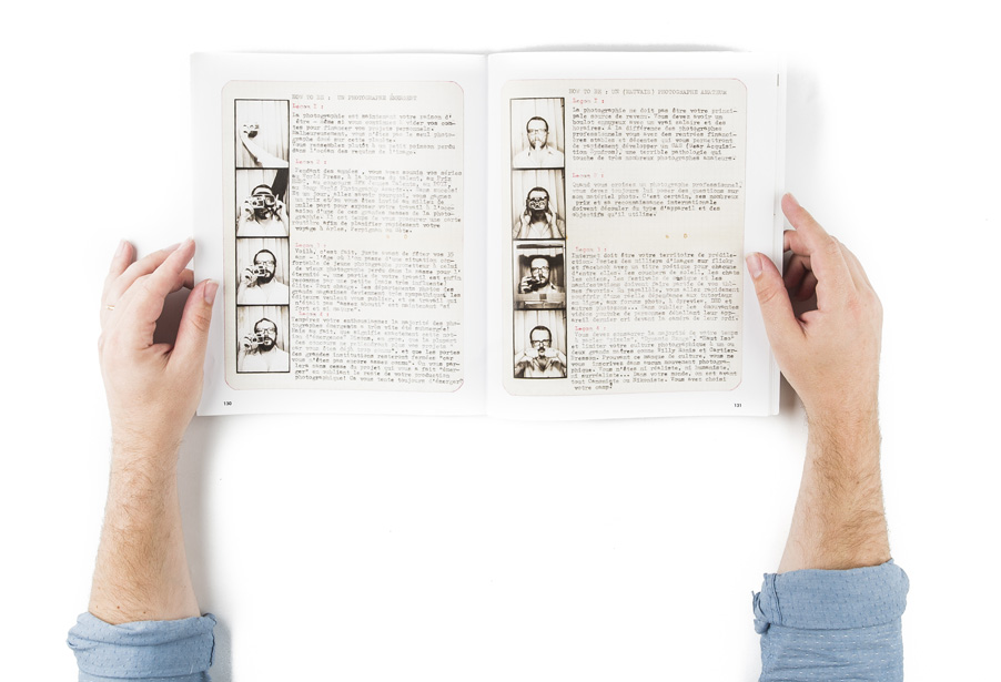 publication-thomas-van-den-driessche278.jpg