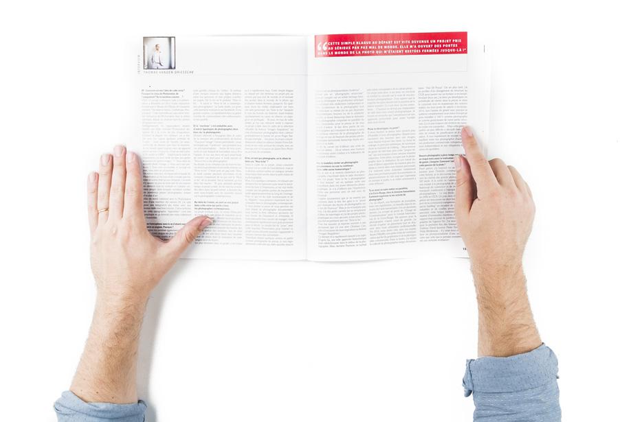 publication-thomas-van-den-driessche279.jpg