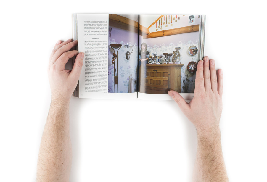 publication-thomas-van-den-driessche290.jpg