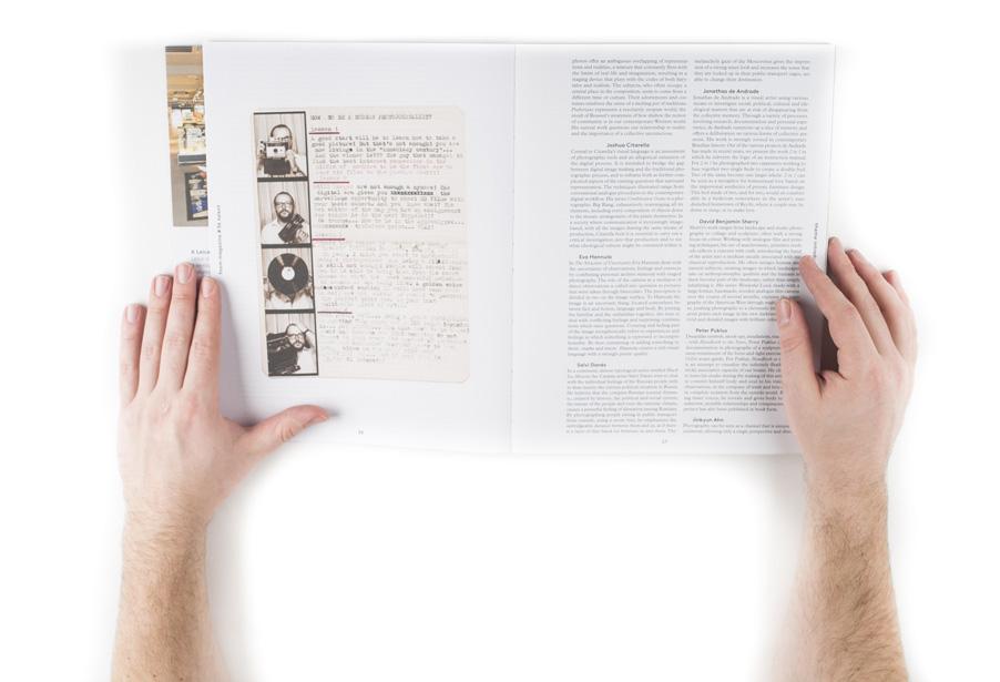 publication-thomas-van-den-driessche3002.jpg