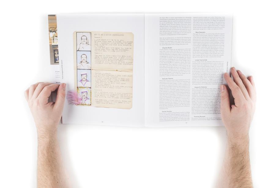 publication-thomas-van-den-driessche3003.jpg