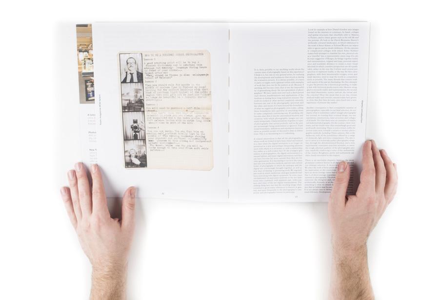 publication-thomas-van-den-driessche3004.jpg