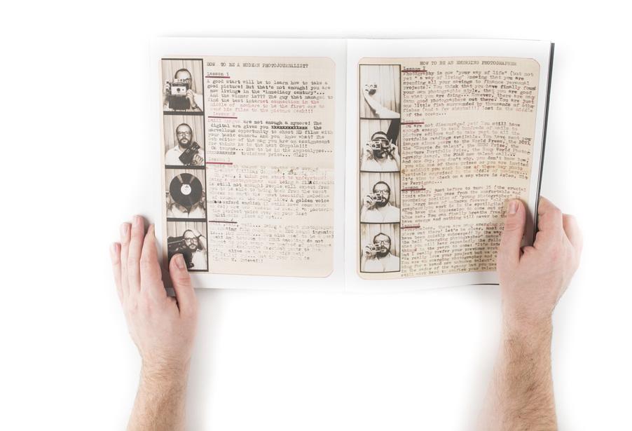 publication-thomas-van-den-driessche3007.jpg