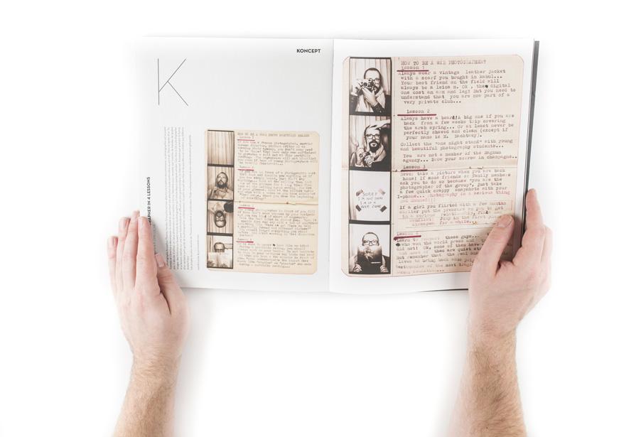 publication-thomas-van-den-driessche3005.jpg