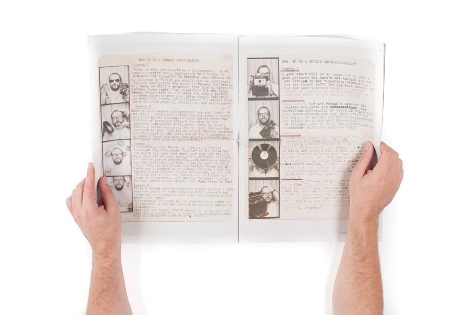 publication-thomas-van-den-driessche3009.jpg