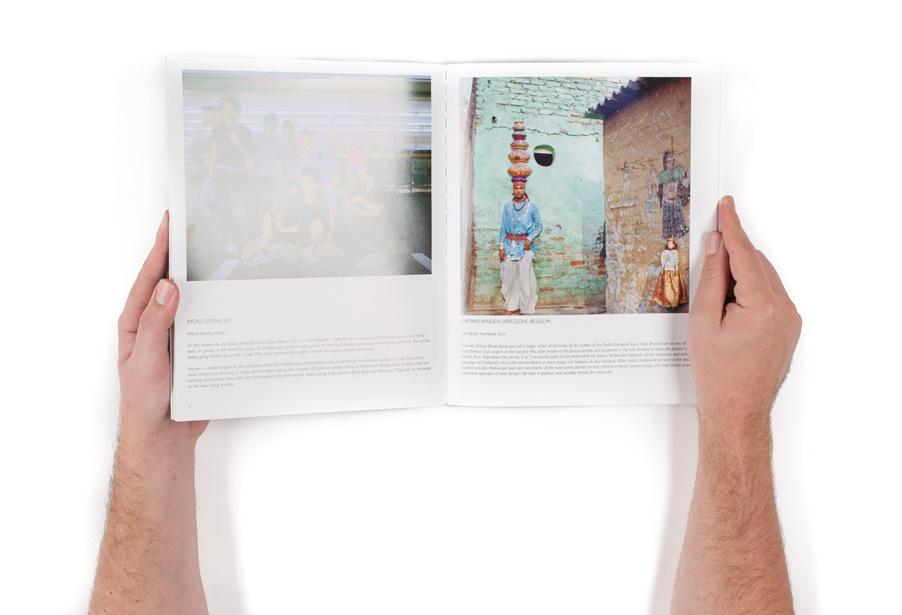 publication-thomas-van-den-driessche30011.jpg