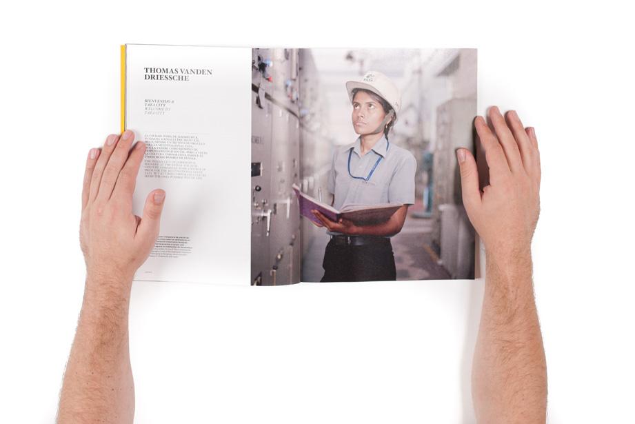 publication-thomas-van-den-driessche30015.jpg