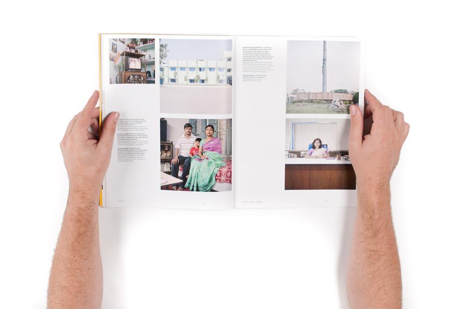 publication-thomas-van-den-driessche30016.jpg