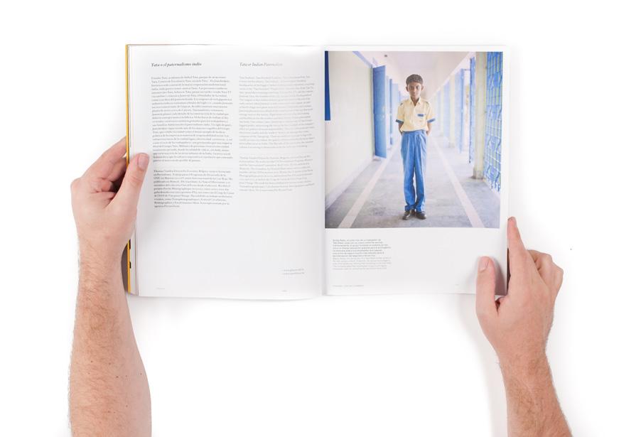 publication-thomas-van-den-driessche30017.jpg