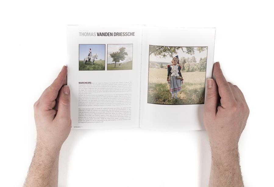 publication-thomas-van-den-driessche30022.jpg