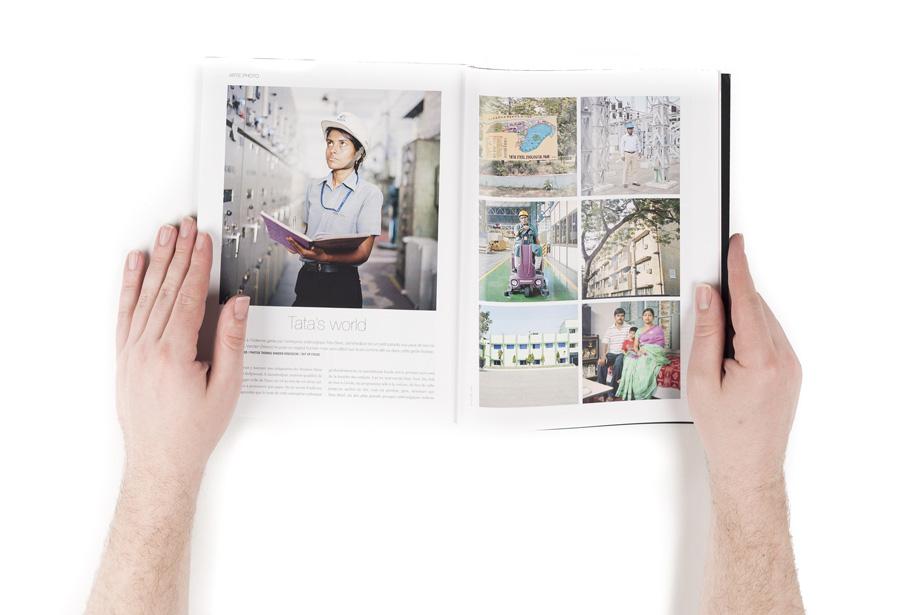 publication-thomas-van-den-driessche30029.jpg