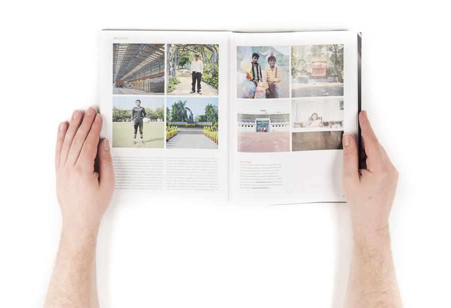 publication-thomas-van-den-driessche30030.jpg