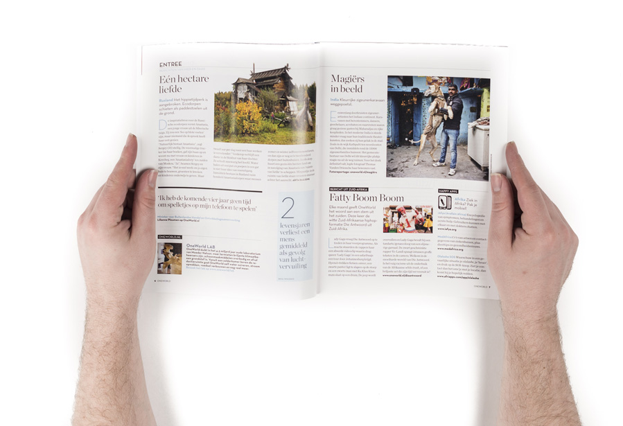 publication-thomas-van-den-driessche30035.jpg