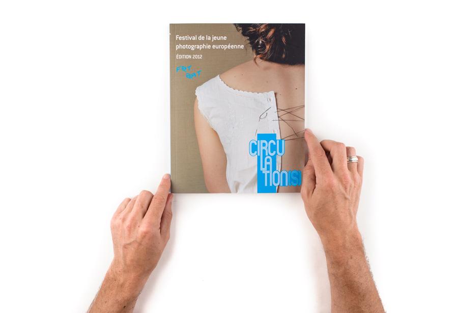 publications-thomas-van-den-driessche-4001.jpg