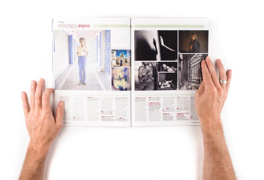 publications-thomas-van-den-driessche-4003.jpg