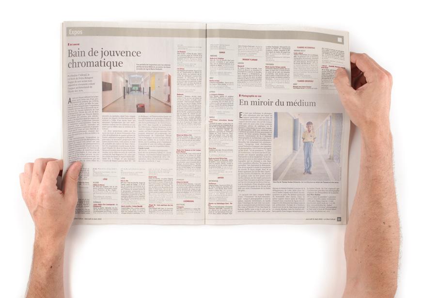 publications-thomas-van-den-driessche-4004.jpg