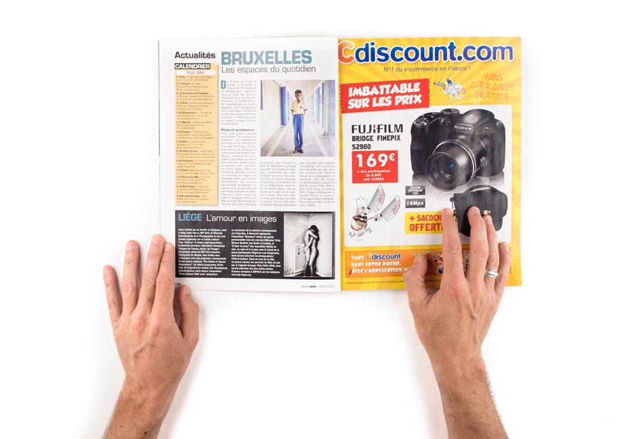 publications-thomas-van-den-driessche-4006.jpg