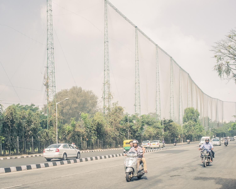 bangalore-thomas-van-den-driessche-2164.jpg