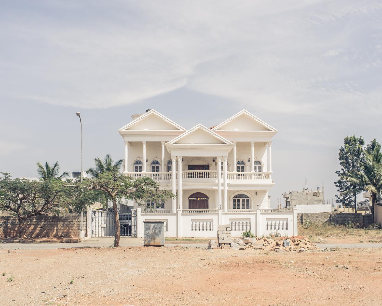 bangalore-thomas-van-den-driessche-3543.jpg