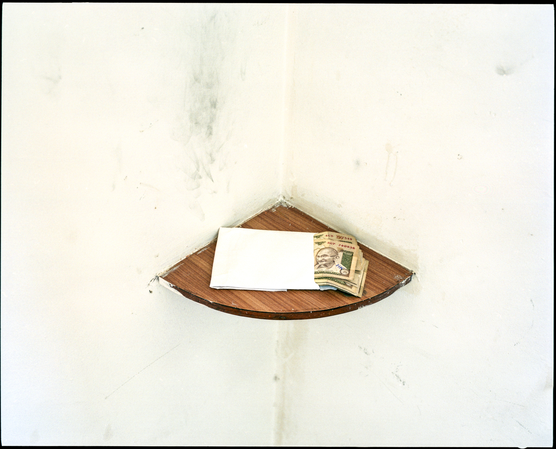 bribe-thomas-van-den-driessche-189.jpg