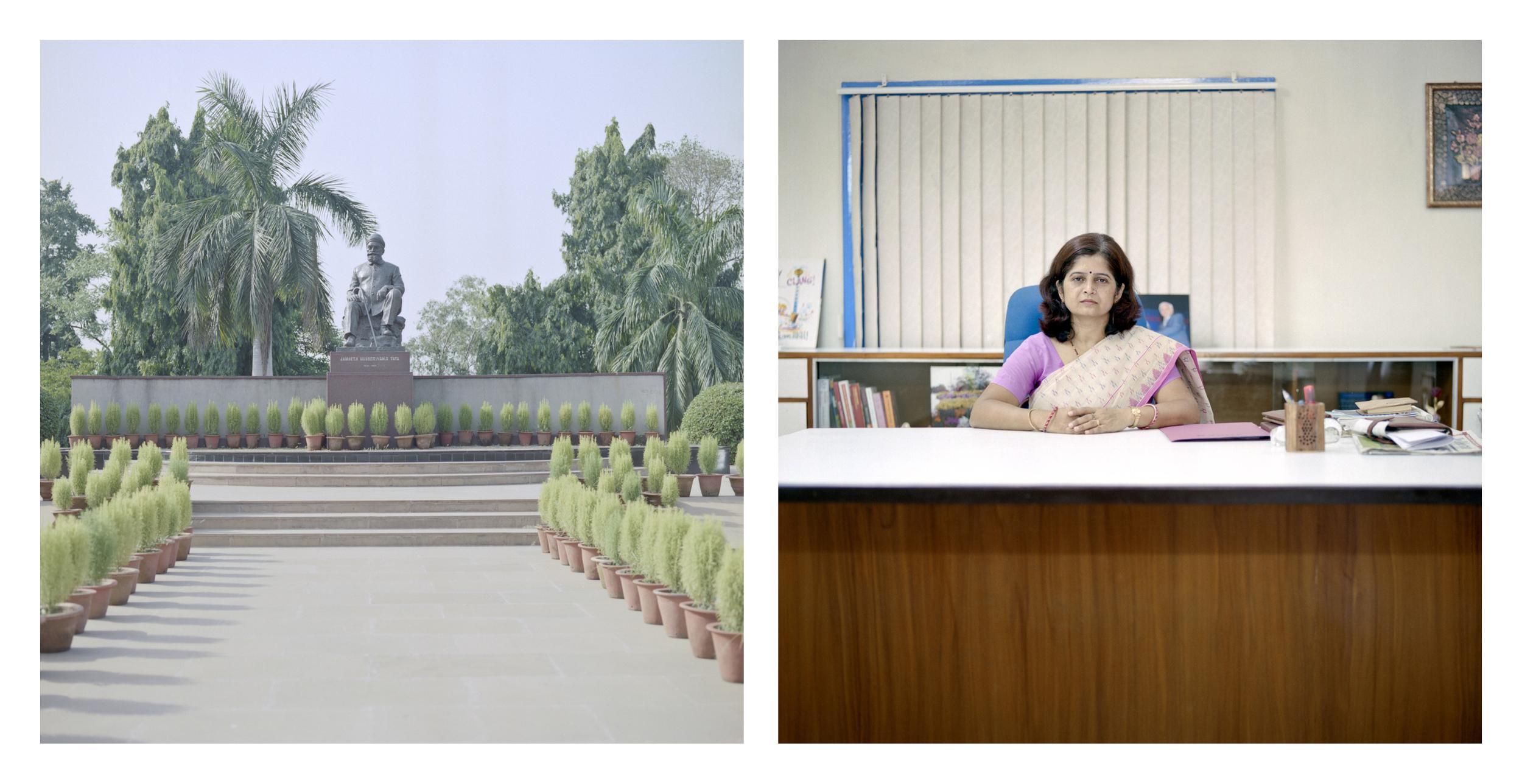 Tata City 1.jpg