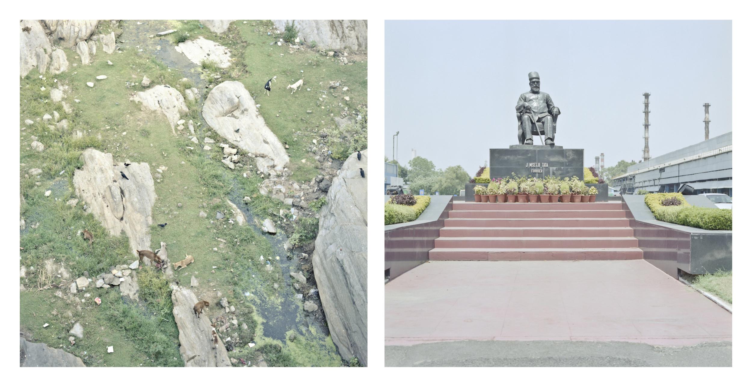 Tata City 13.jpg