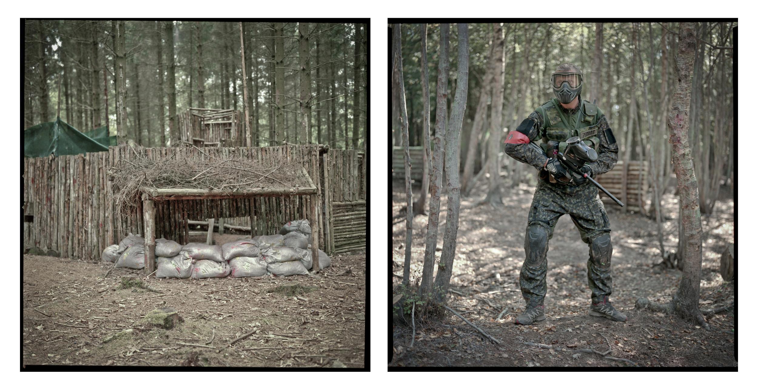 Wargame 4.jpg