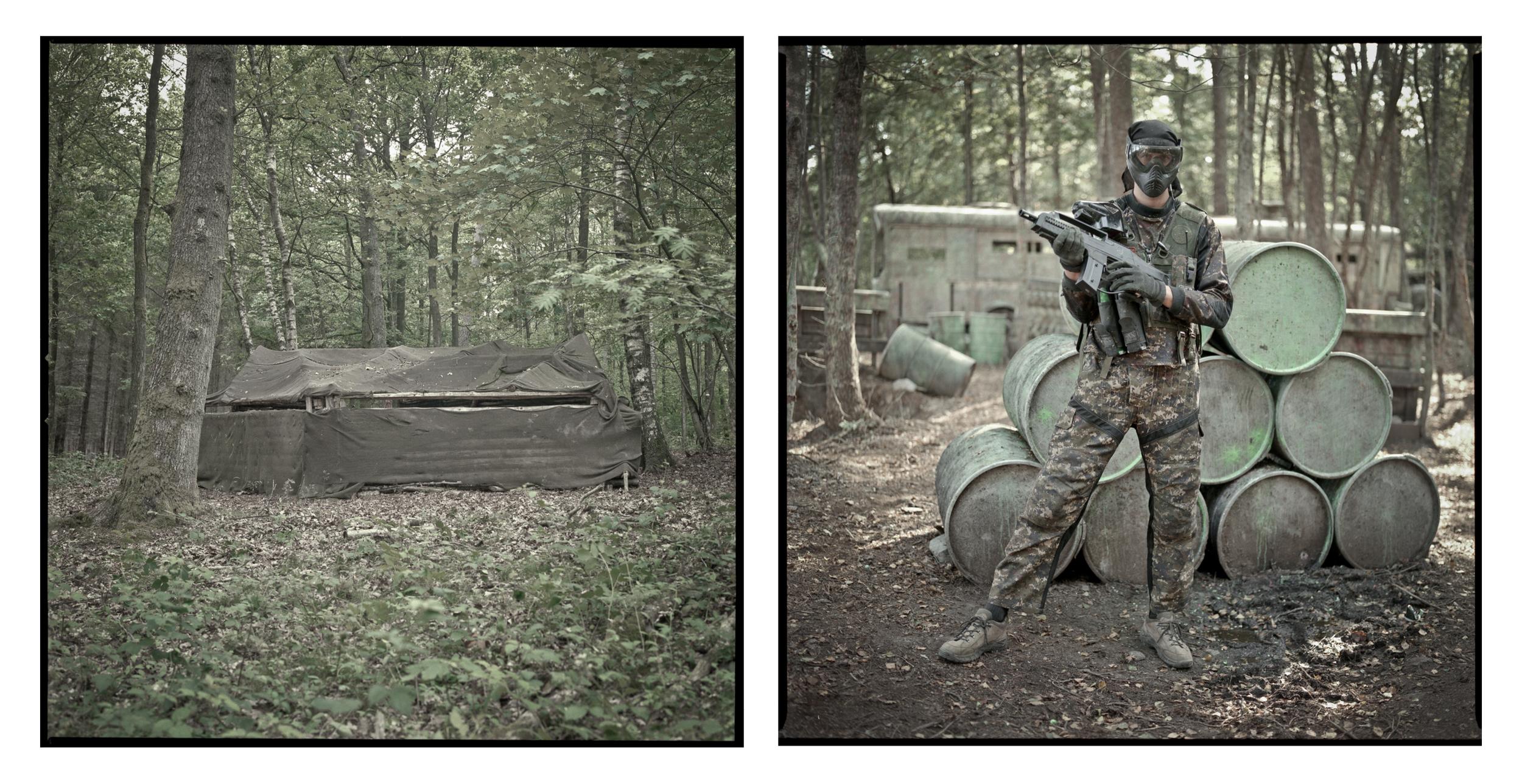 Wargame 5.jpg