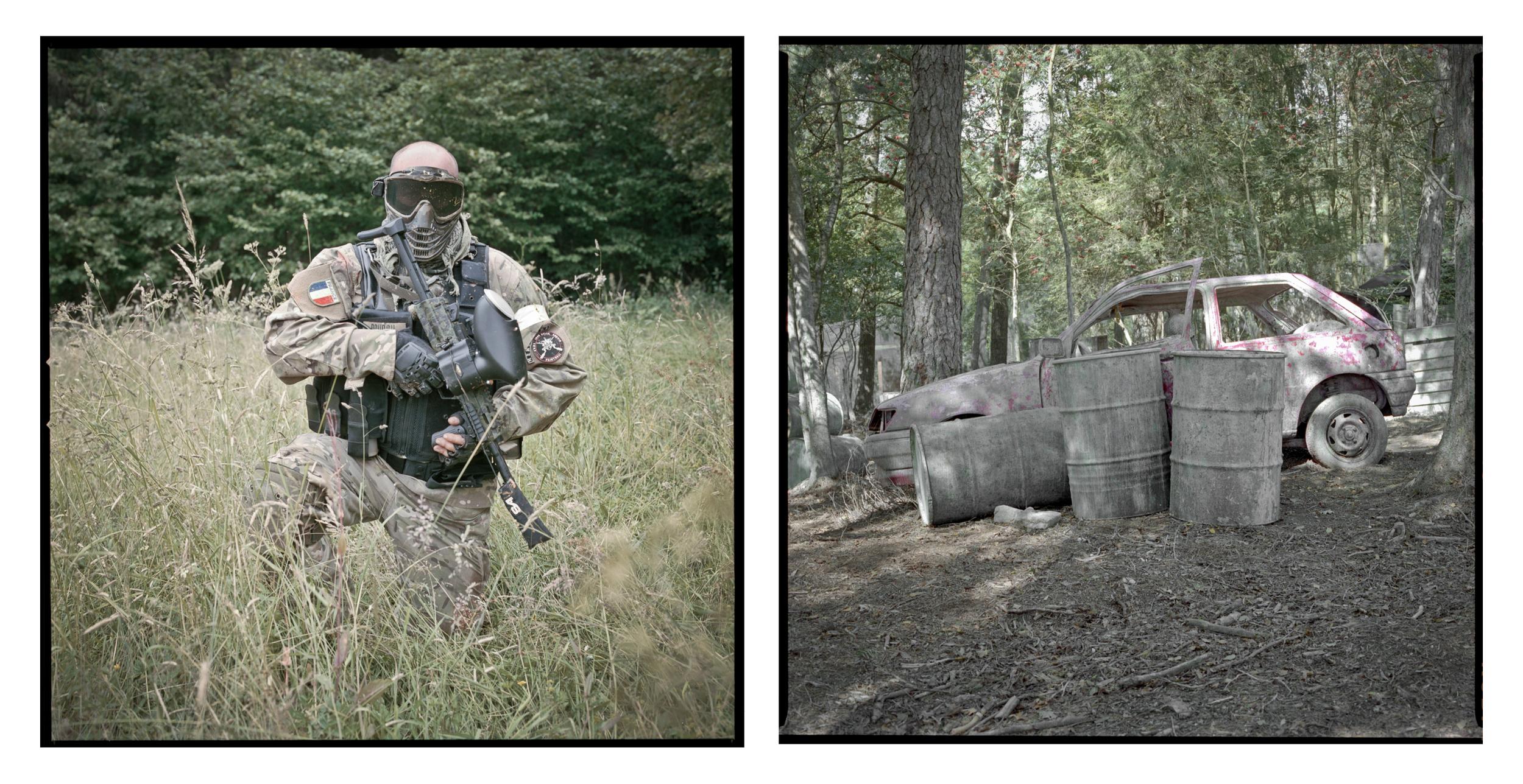 Wargame 8.jpg