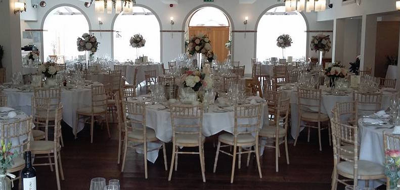 Wedding Breakfast 2.jpg