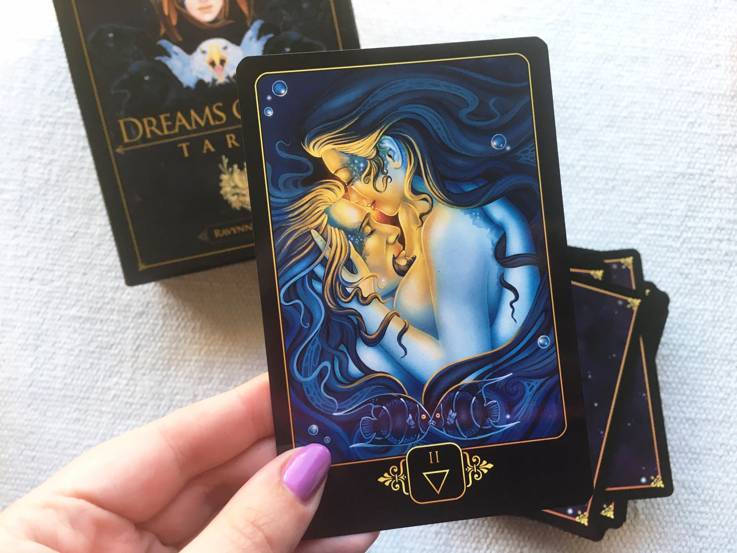 dreams of gaia tarot.JPG
