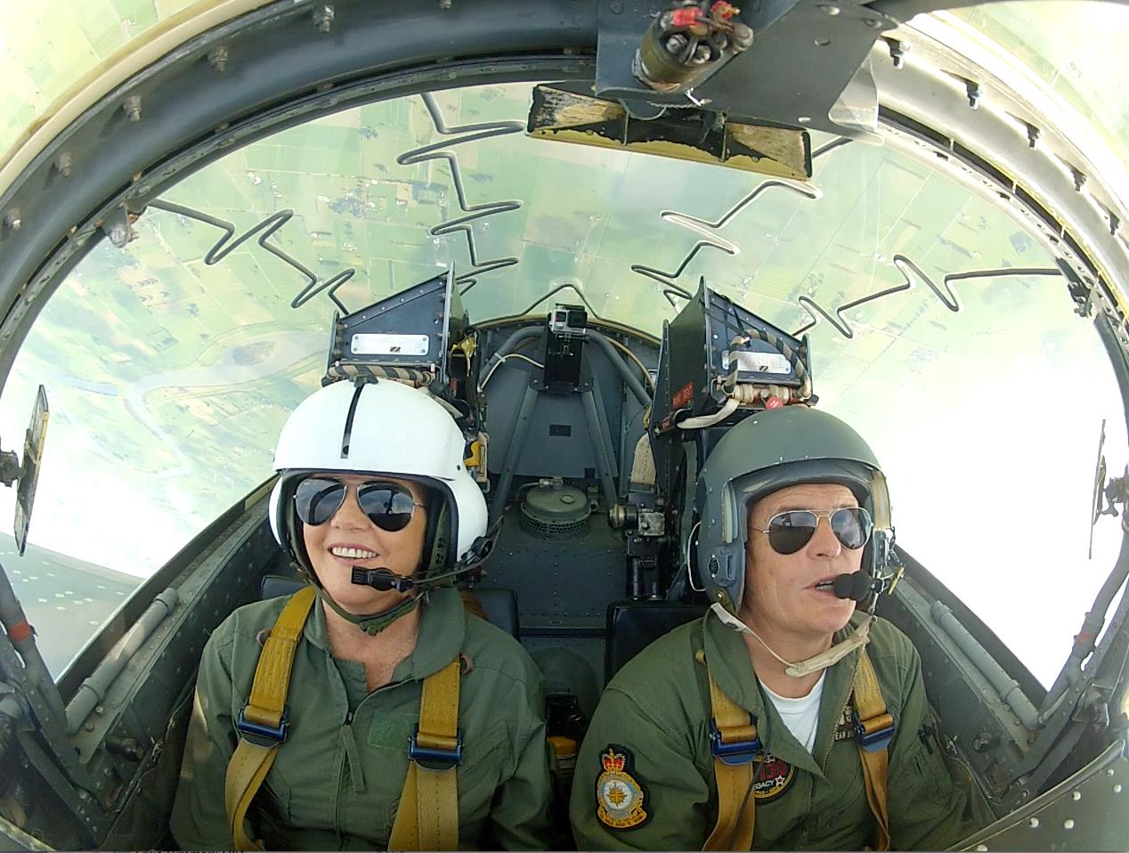 remarkable-mandy-dean-flying-2.jpg
