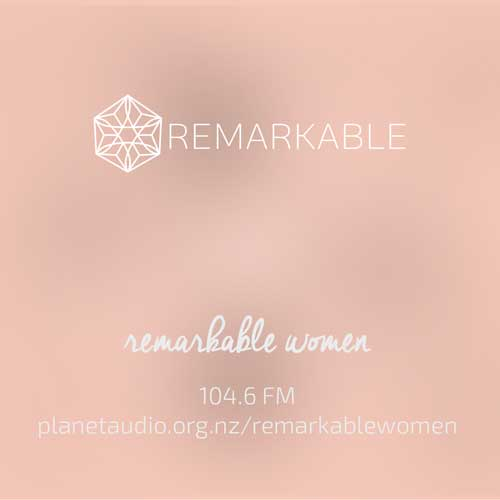 remarkable-women-logo-square.jpg