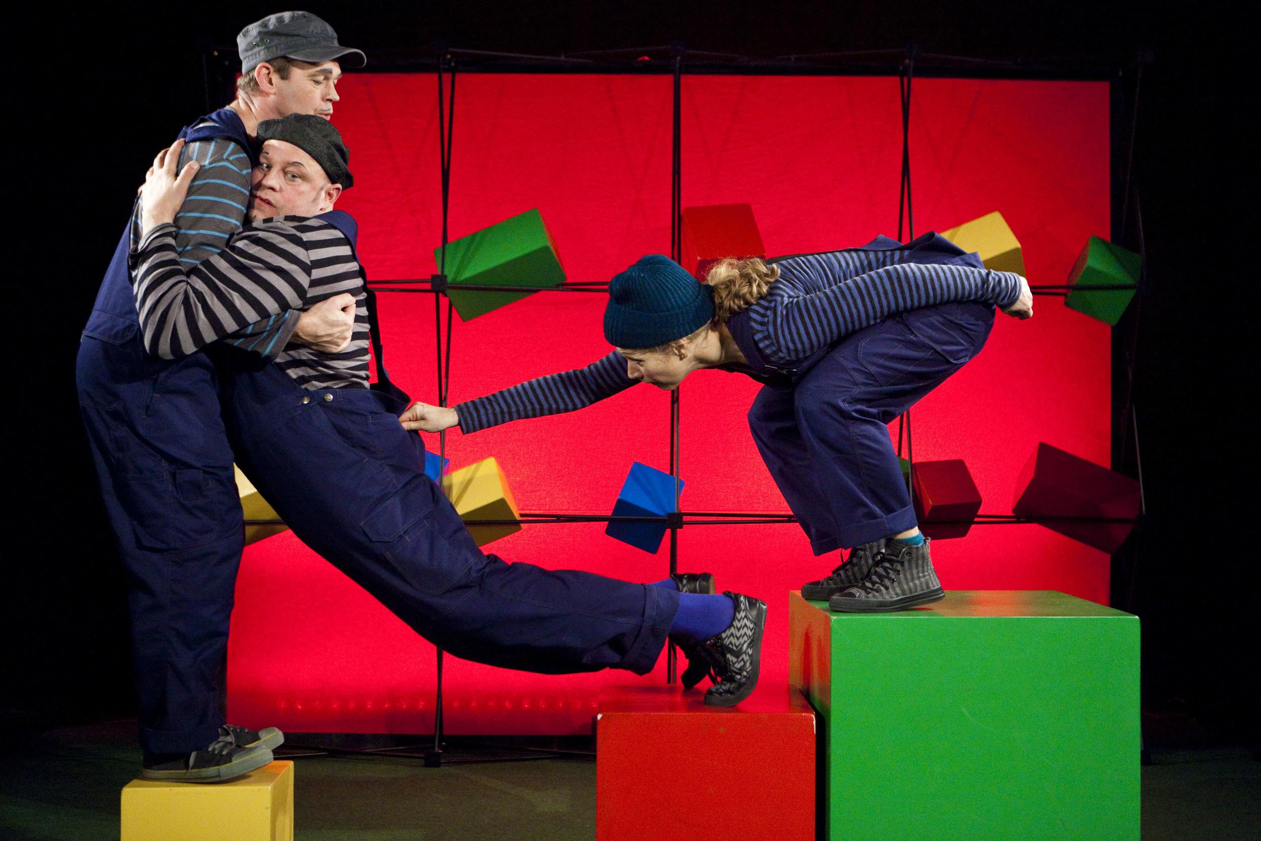 Kloss:TeaterTre.foto.martin skoog.jpg