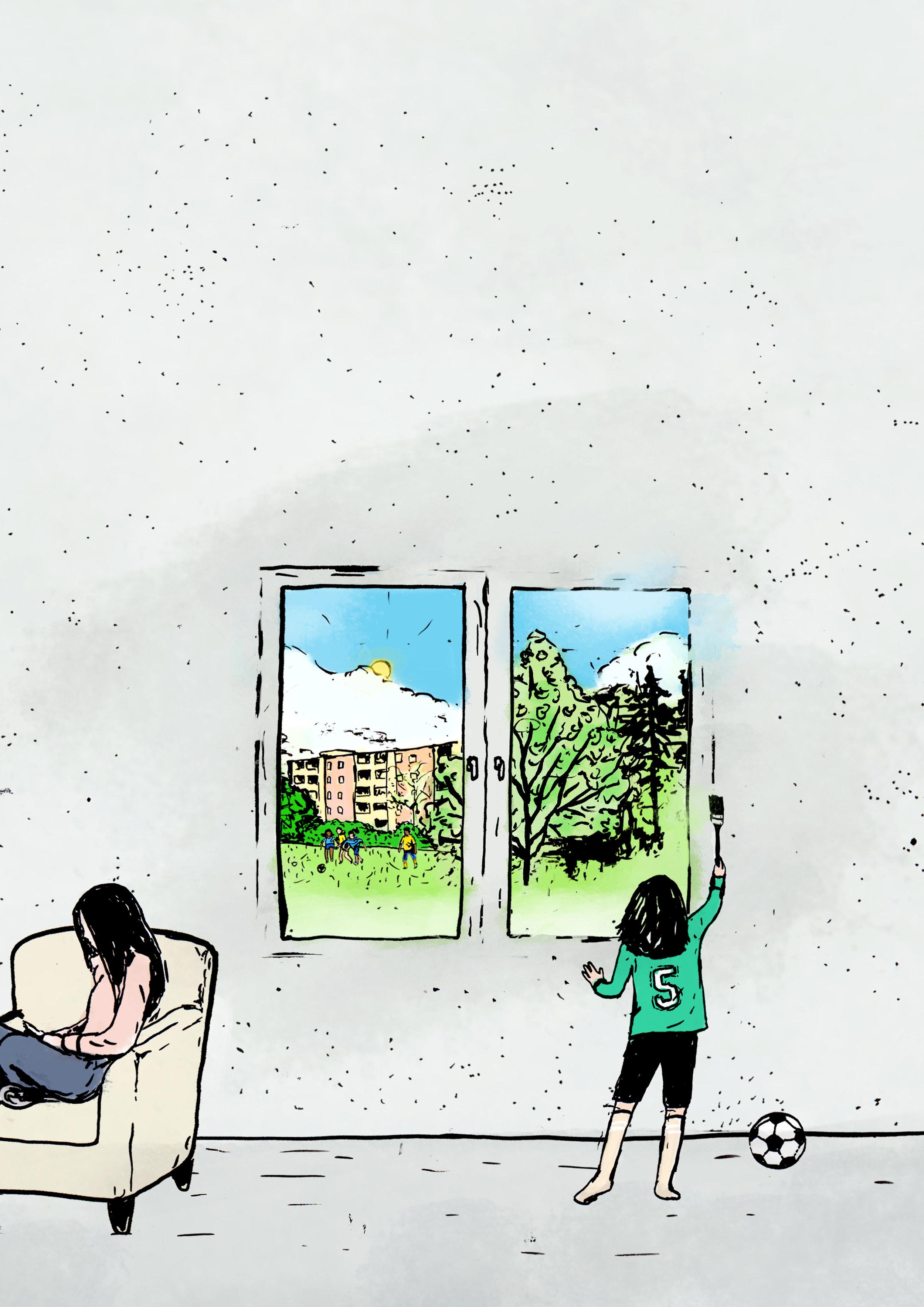1.AlltSomFinnsIllustrationFärgStående.jpg