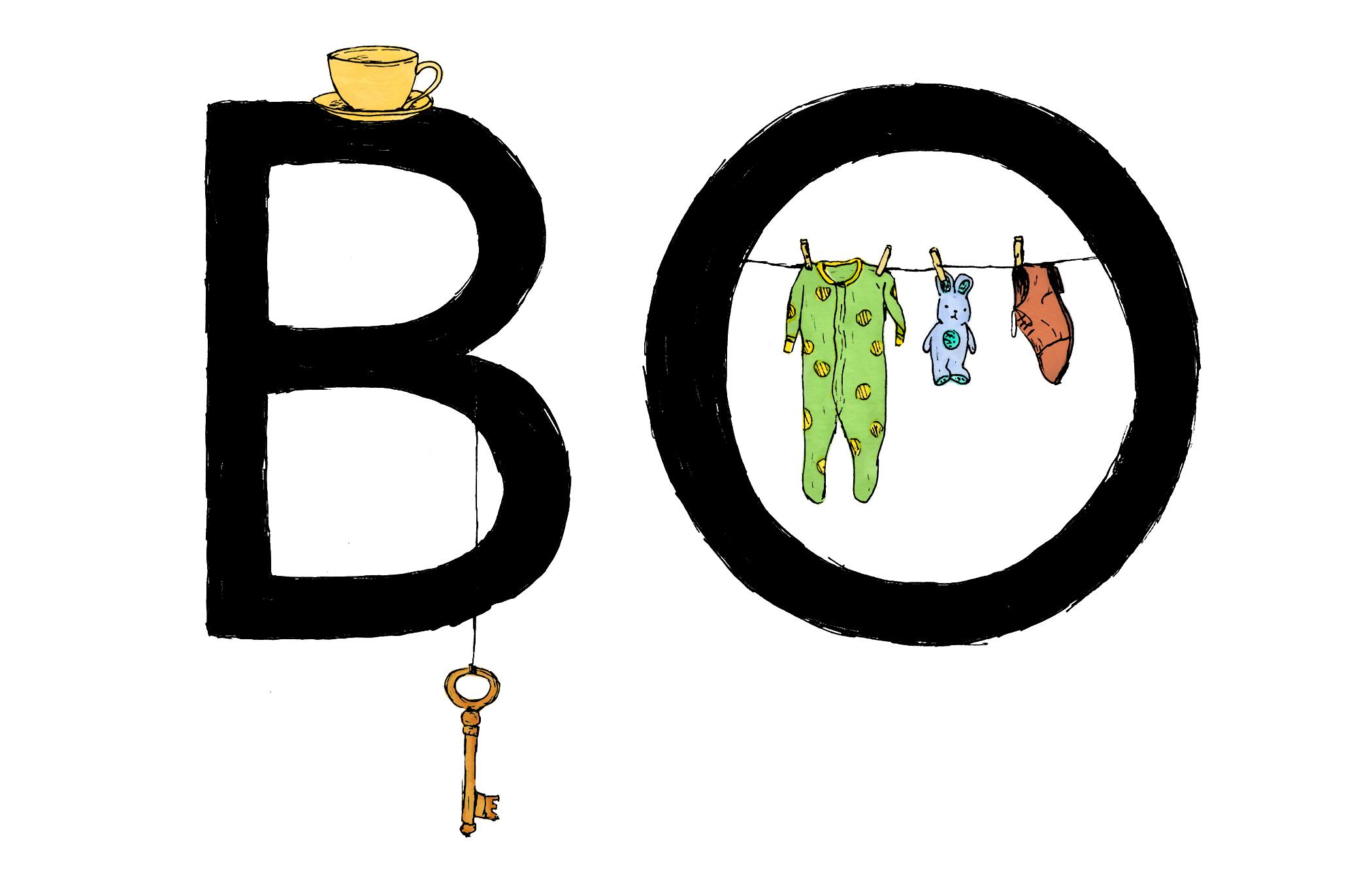 BO - Farg.jpg
