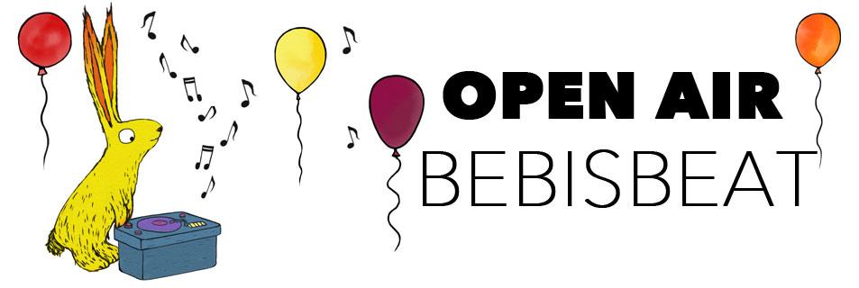 hemsida_banner_openairbebisbeat.jpg