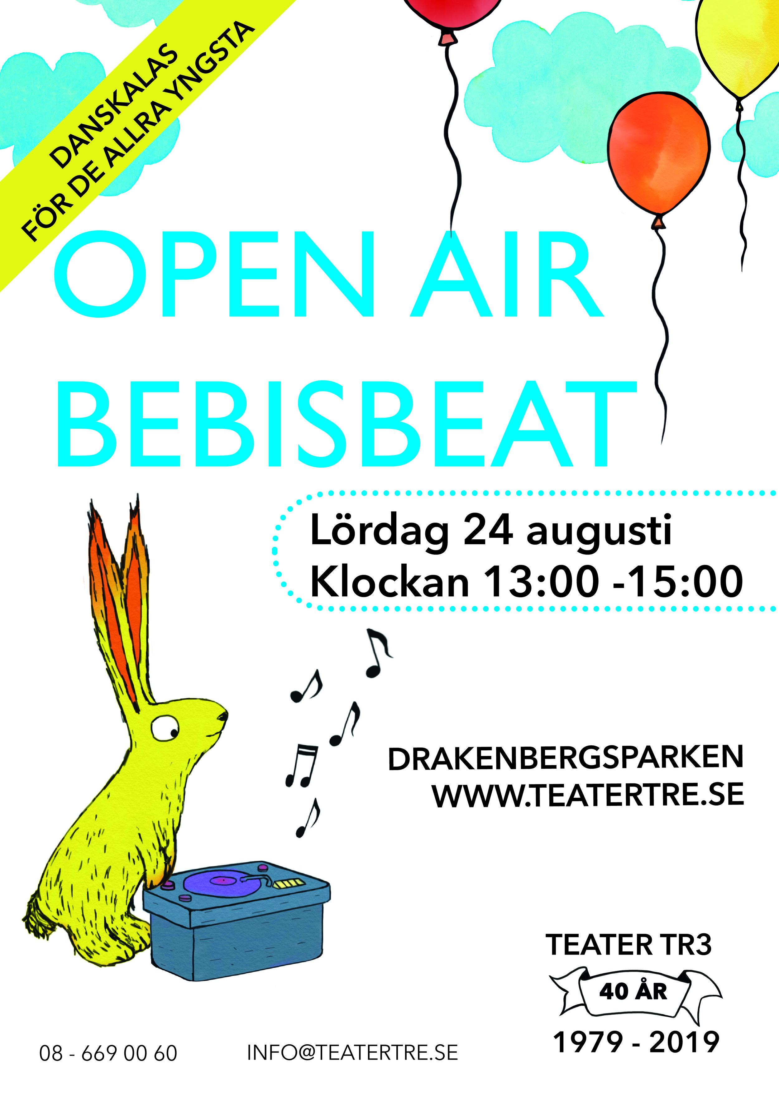 Affisch Open air bebisbeat.jpg